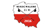 nordic walking 2016.png