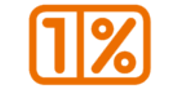 1%.png